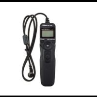 Nikon MC-36 afstandbedieningskabel met timer