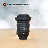 Nikon Nikon AF-S 24-120mm 4.0G VR ED