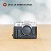 Fujifilm Fujifilm X-T20 - 20580 Kliks