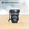 Canon Canon TS-E 17mm 4.0 L