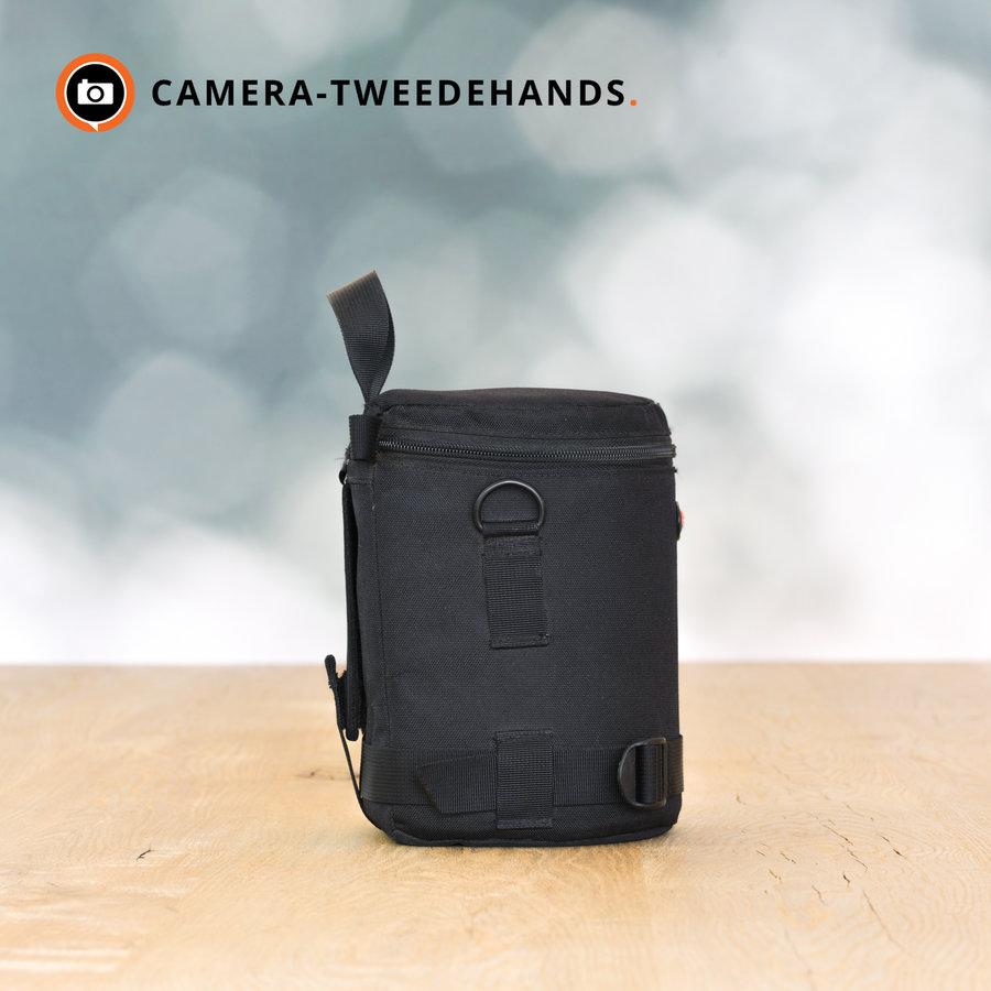 Lowepro Lens Case 107KP (Binnenmaat 16x10)