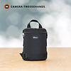 Lowepro Lowepro Lens Case 107KP (Binnenmaat 16x10)