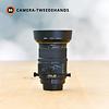 Nikon Nikon PC-E 45mm 2.8 D ED