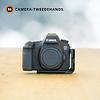 Canon Canon 6D -- 35092 kliks