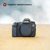 Canon Canon 6D - 91.035 kliks