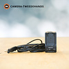 Sony Sony BC-TRW Oplader