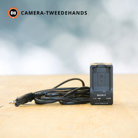 Sony BC-TRW Oplader