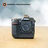Nikon Nikon D5 -- 571770 kliks -- Incl. btw