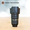 Nikon Nikon 24-70mm 2.8 G AF-S IF-ED