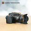 Nikon Nikon Coolpix P1000 -- 125x optische zoom