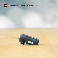 Profoto Air Remote TTL Nikon -- Incl. BTW