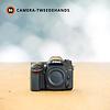 Nikon Nikon D7200 33.000 kliks