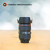 Canon Canon 24-105mm 4.0 L IS USM II -- Incl. BTW