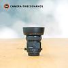 Canon Canon TS-E 45mm 2.8