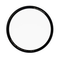 B+W XS-Pro Digital (010M) MRC nano UV Haze 77mm