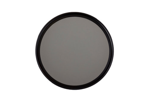 Hoya 77mm Cir-Pol