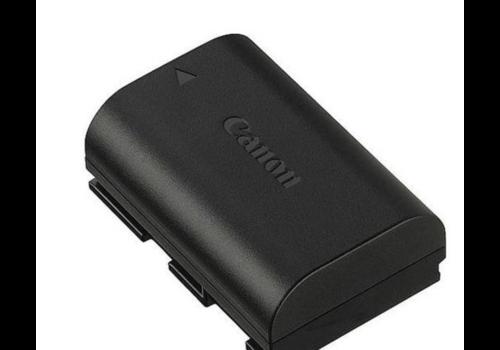 Canon LP-E6 (Origineel)