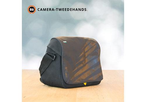 Nikon CF-EU08 Cameratas (Spatwaterdicht)