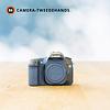 Canon Canon 30D