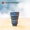 Nikon Nikon 14-24mm 2.8 G AF-S  ED