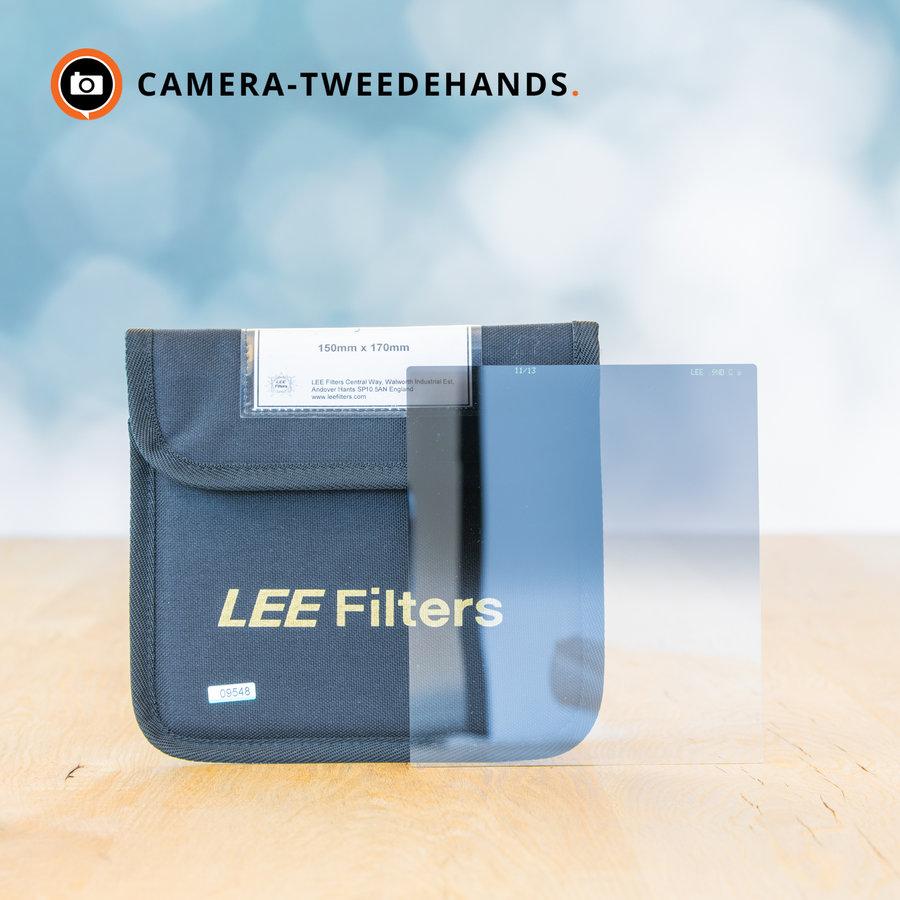 Lee SW150 0.9 ND soft grad