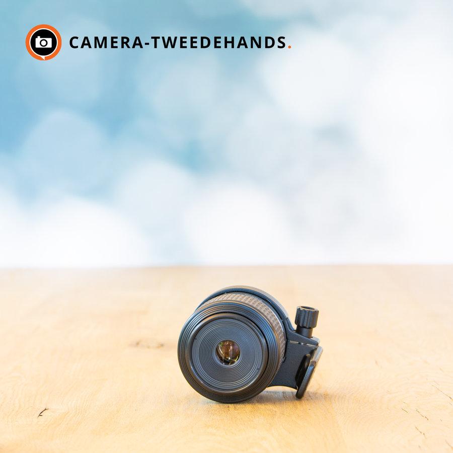 Canon MP-E 65mm 2.8 L USM