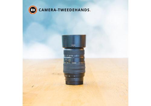 Tamron 70-300mm 4.0-5.6 Tele-Macro (Sony A-Mount)