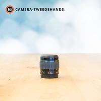 Canon 35-105mm 4.5-5.6