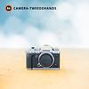 Fujifilm Fujifilm X-T3  Systeeemcamera -- 9233 Kliks