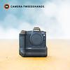 Canon Canon EOS R + Grip