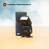 Canon Canon 430EX