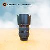 Canon Canon 24-70mm 2.8 L USM