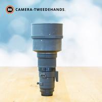 Nikon 300mm 2.8 IF-ED