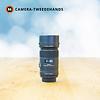 Nikon Sigma 105mm 2.8 EX DG Macro OS HSM (Nikon)