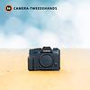 Fujifilm Fujifilm X-T30 + handgrip