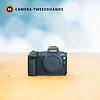 Canon Canon Eos R - < 1000 kliks