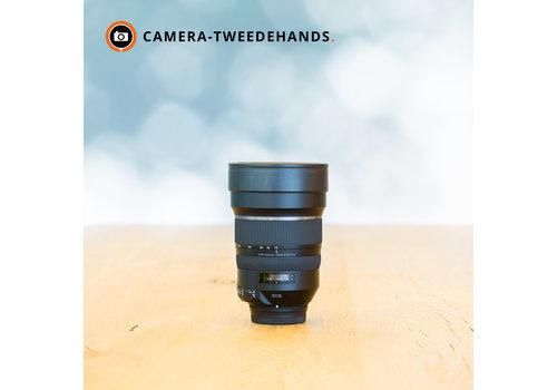 Tamron 15-30mm 2.8 Di VC USD (Nikon)