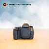Canon Canon 5D mark IV - 94.481 kliks