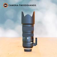 Tamron 70-200mm 2.8 DI VC USD G2 (Nikon)