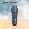 Tamron Tamron 70-200mm 2.8 DI VC USD G2 (Nikon)