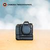 Canon Canon 6D Mark II + BG-E21 - 69132 kliks