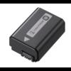 Sony Sony NP-FW50 Accu