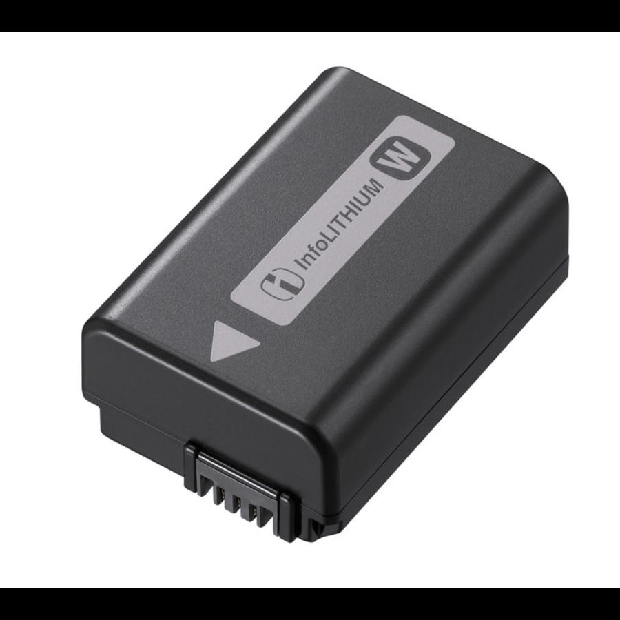 Sony NP-FW50 Accu