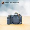 Canon Canon 5D Mark II