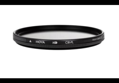 Hoya 77mm SUPER CIR-PL