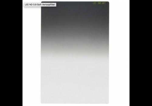 LEE ND 0.9 Soft verloopfilter