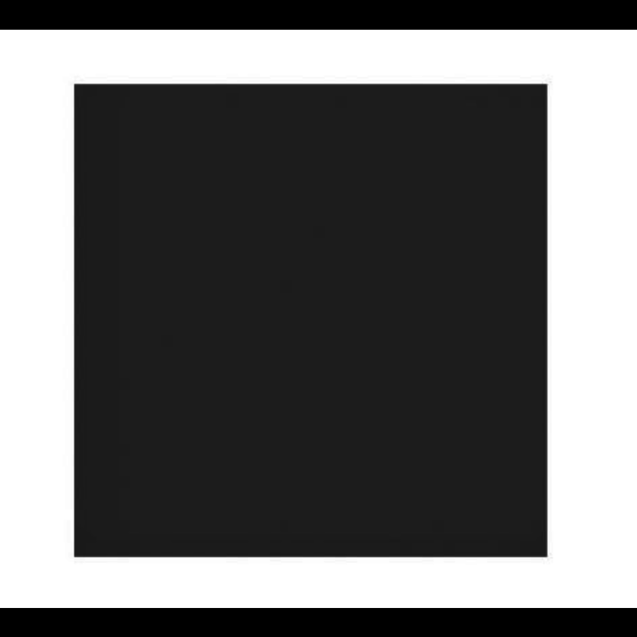LEE ND 0.6 Soft verloopfilter