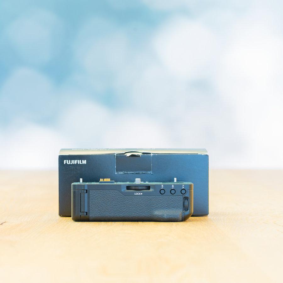 Fujifilm VG-XT1 Grip