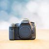 Canon Canon 5D Mark III - 257.000 kliks -- Incl. BTW
