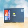 Nikon Nikon D780 -- Nieuw